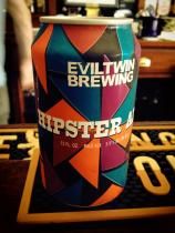 Hipster Ale
