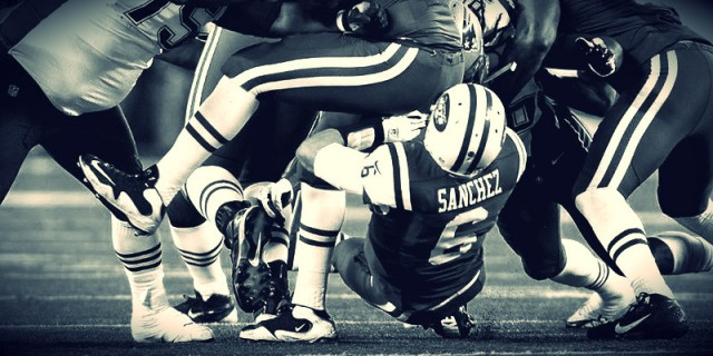 mark-sanchez-butt-fumble-geeksandcleats