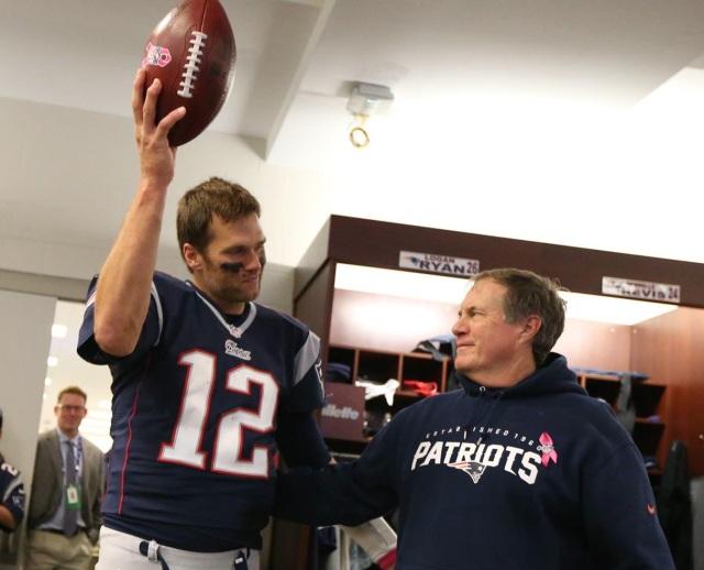 tom-brady-game-ball